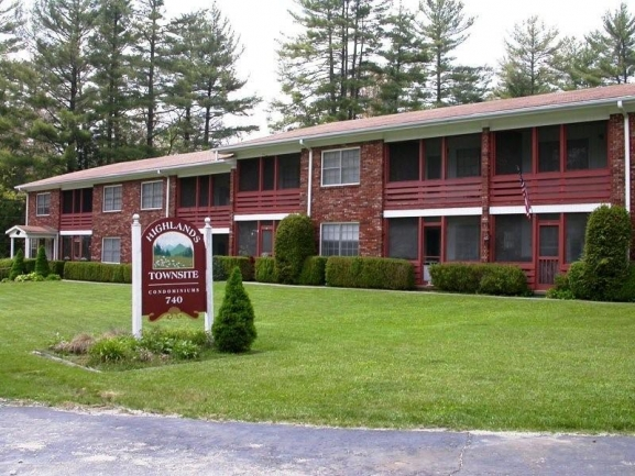 mapquest besides Highlands Homes For Sale Real Estate In North furthermore Condo Results together with Club Lodges At Trillium furthermore New Bremen New York. on at the village green cashiers nc