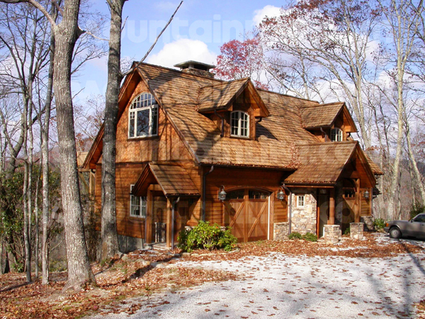 Ridge besides Golf in addition Propertymap besides My Two Cents 011012 Old Edwards Club further Homesearch Loghomes. on cashiers north carolina real estate
